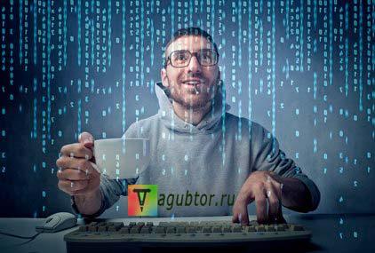 как стать php программистом