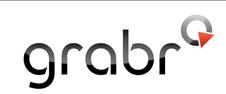 grabr-socialnaya-set-bloger
