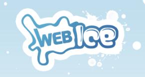 webice социальная сеть блогеров