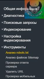 analiz-robots-txt