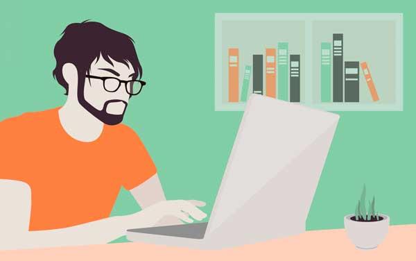 Лучшие сайты фриланса для переводчиков опыт работы фрилансером программистом